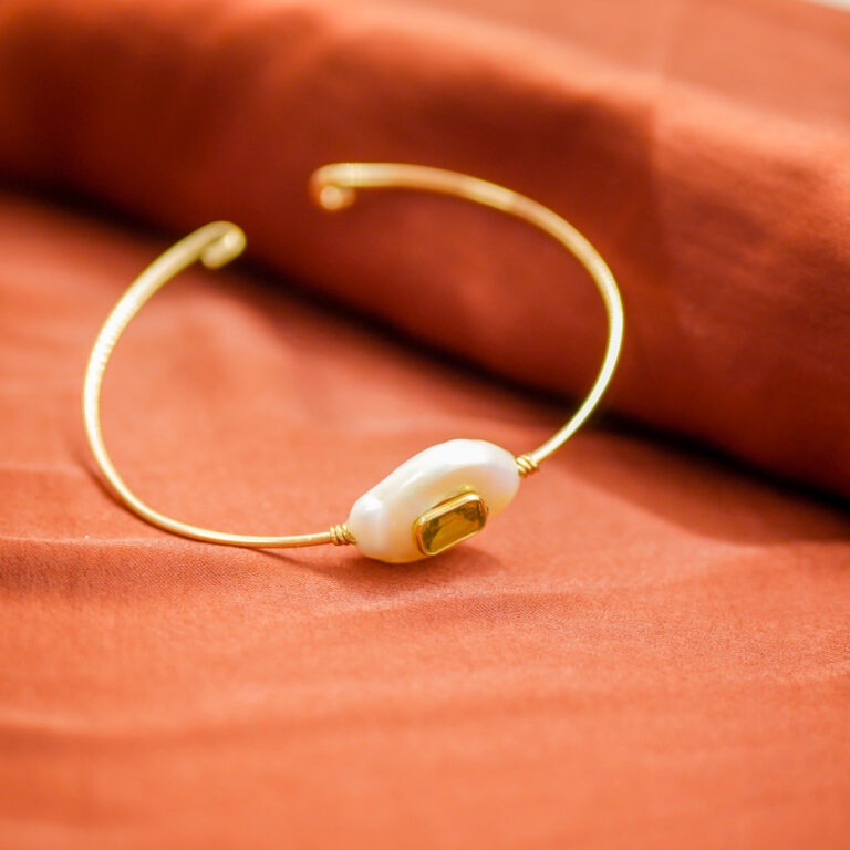 anavrin_lifestyle-bijoux-bracelet_jonc_galatee-Paola_marassi