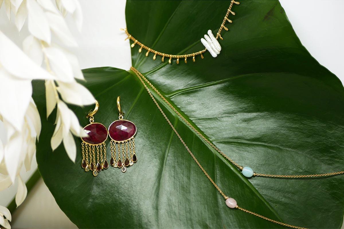 anavrin_lifestyle-categorie-bijoux