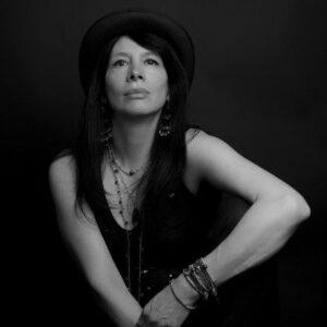 bijoux-pierres naturelles-fait main-Paola Marassi